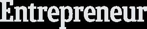 Logo enterpreneur
